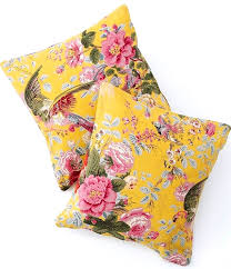 Image result for floral throws
