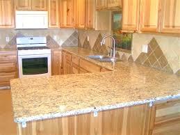 kitchen granite cost install home depot countertops white