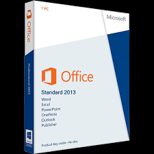 Microsoft Office 2013 Buy Softwarehandel24 De