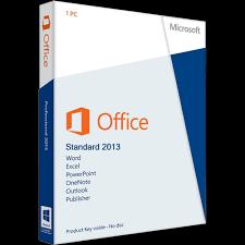 Office Dowload Microsoft Office 2013 Buy Softwarehandel24 De