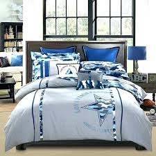 gallery of camo bedding queen military sets uflage army boy twin kids artistic boys blue harmonious 7