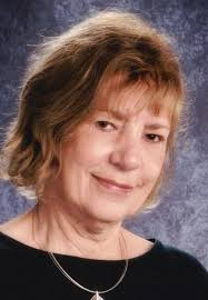 Kathleen Johnson | Obituaries | qconline.com