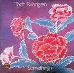 Something/Anything? [2011 Bonus Tracks]