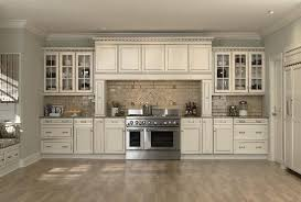 white painted glazed kitchen cabinets. Full Size Of Kitchen:trendy Mid Continent Signature Series Pictures Atlanta Kitchen Cabinet Images Large White Painted Glazed Cabinets L
