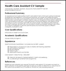 Daycare Worker Resume Child Care For Objective Assistant Home