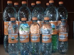 Znalezione obrazy dla zapytania woda dobrowianka skład