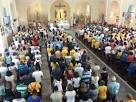 imagem de Nossa Senhora Aparecida Sergipe n-9
