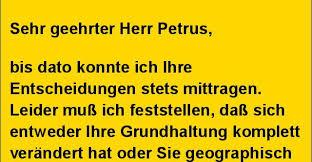 Jeden Tag Regen Petrus Spinnt Lustige Bilder Sprüche Witze
