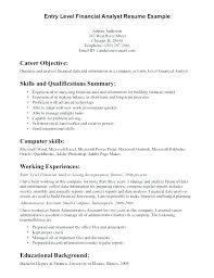 Line Cook Resume Example Delectable Cook Cover Letter Hospital Cook Cover Letter Sample Cover Letter For