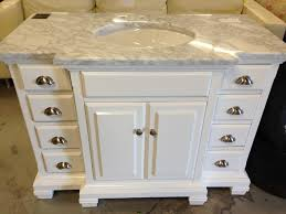 allen and roth bathroom vanities. simple roth inside allen and roth bathroom vanities o