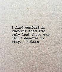 Comfort Quotes Inspiration Inspirational Quotes About Strength I Find Comfort In Knowing That