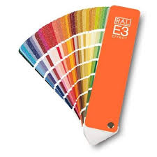 Ral Color Chart Amazon Ral Colour Chart Amazon Co Uk