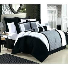 steelers bedding set dreaded dark grey bedding sets king blue and gray comforter with regard to brilliant household dark grey bedding sets plan pittsburgh