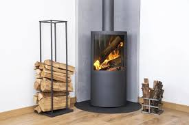 can a triple wall flue pipe be used for