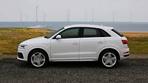 audi q 3 2018. interesting 2018 2018 audi q3 hd for audi q 3