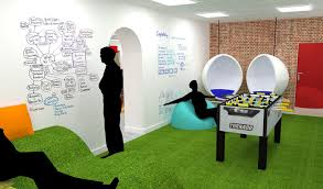 creative agency office. plain office inside of the office design in suffolk and creative agency office a