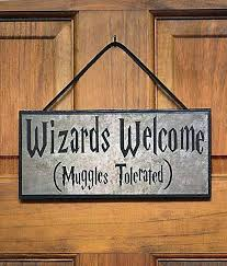 Bedroom Signs Front Door Signs For Home Make Your Own Bedroom Sign  Marvelous Best Ideas On . Bedroom Signs ...