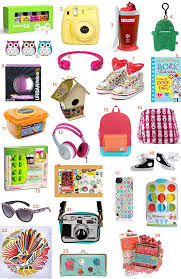 30 Best Teen Gifts For 2017  Christmas Gift Ideas For Teenage Christmas Gifts For Teenage Girl