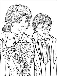 Find thousands of coloring pages in the coloring library. Harry Potter Coloring Pages Download And Print Harry Potter Coloring Pages