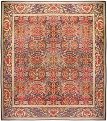 french aubusson rugs french aubusson needlepoint rugs