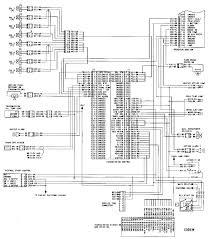 3126 Cat Ecm Pin Wiring Diagram 3126B Cat Engine Diagram