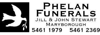 WADE, Ivan James | Funeral Notices | Melbourne | My Tributes