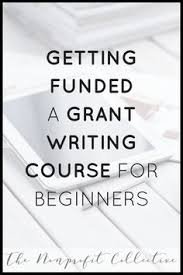 how to apply for a small business federal or state grant to start Business Plan For Home Based Business getting funded the grant writing process grant writing course for beginners grant business plan for a home based business