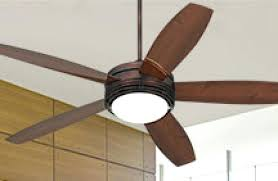 large ceiling fan with lights large ceiling fans inch span and larger lamps plus regarding inch ceiling fan with light large ceiling fan with light kit
