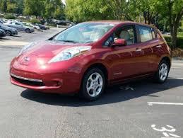 electric car motor for sale. 2014 Nissan LEAF SV Electric Car Motor For Sale