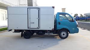 Xe tải Kia 2.4 tấn Hải Phòng - Xe tải Thaco Kia K250 Hải Phòng - Đại Lý xe  tải Thaco Kia Hải Phòng 0932.248969