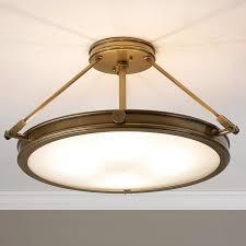 mid century retro ceiling big large ceiling light fixtures