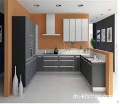 likeable melamine faced practical small kitchen cabinet color in kitchen cabinets color combination decorating