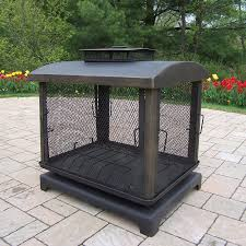 Modular Outdoor Kitchens Lowes Stylish Lowes Outdoor Fireplace Outdoor Furniture Style