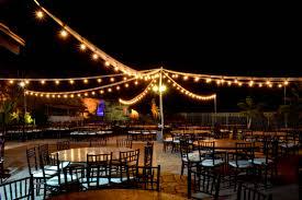 diy lighting for wedding. Outdoor Party Lights Home Depot Garden Lighting Backyard Ideas Wedding Rental Los Angeles Commercial String Diy For T