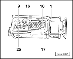 a3 abs wiring diagram audi wiring diagrams online audi a3 abs wiring diagram audi wiring diagrams online