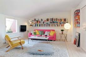 decorate apartments. Ideas To Decorate Your Apartment Of Fine Home Interior Decor Apartments