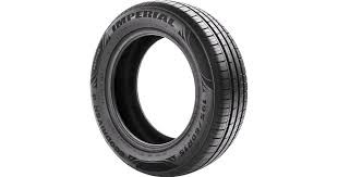 Imperial Ecodriver 4 <b>195/60 R15</b> 88H • Compare prices (4 stores) »