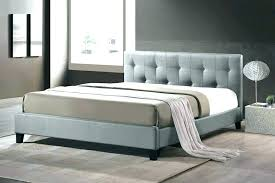 grey headboard bedroom grey headboard grey headboard full grey headboard for full bed gray wood headboard