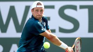 Tennys Sandgren: How do other players view the rising star ...
