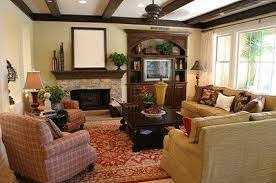 how to arrange living room furniture in house how to arrange arrange living room furniture
