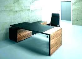 office furniture modern design. Office Desk Modern Contemporary Home Desks Style Furniture Design K