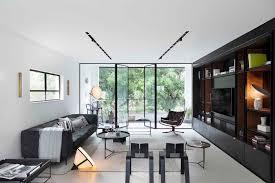 Apartment Interior Design Ideas Custom Design Ideas