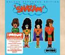 Shazam [UK Bonus Tracks]