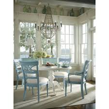 coastal living lighting. Coastal Living Rooms Room Stanley Furniture Cottage Dining Collection Lighting S