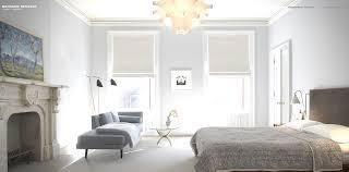 Modern Bedroom Blinds Modern Bedroom Blinds Extraordinary Furniture Appealing Design