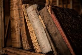 old books 436498 1920