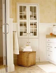 What Are The Best Bathroom Storage Cabinets Elliott Spour House