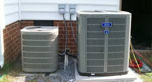 york 3 ton 16 seer. note: before you dive into the specific brand review, we highly recommend to read our elaborate heat pump buying guide in advance, there are several york 3 ton 16 seer