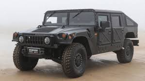 2018 hummer h1. simple hummer vlf humvee throughout 2018 hummer h1
