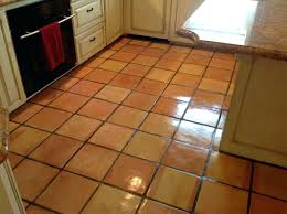 cost to tile floor tile floor installation cost porcelain tiles cost per square metre tile floor installation cost cost to replace broken floor tile